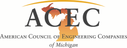 American Council of Engineering Companies of Michigan | Lansing, MI